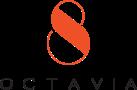 Associazione Octavia
